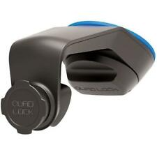Quad Lock Mobile Holder Windscreen/Dash Car Mount (QLM-CAR-3)