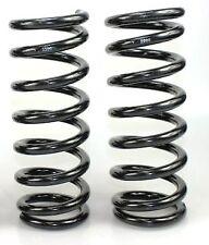 """Suzuki Vitara/X90 2"""" 50 mm Muelles de elevación Reforzadas - 2.0 V6 Gasolina * Resortes Frontal *"""