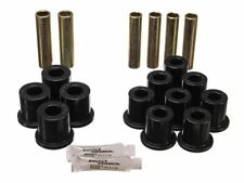 Rear Leaf Spring Bushing For 1980-1996 Ford F250 1988 1994 1989 1992 1986 G635PK