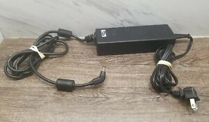 Invacare POC1-130 Wall Charger Power Adapter for Platinum Mobile