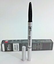 IT Cosmetics Brow Power Eyebrow Pencil Universal Color Full Size