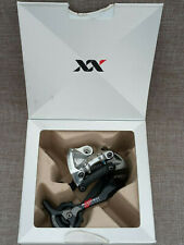 SRAM 10A RD XX Long Cage Blackbox Technology NEW in box