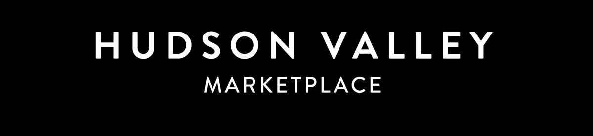Hudson Valley Marketplace