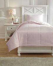 Ashley Plainfield Full Comforter Set Q759073F