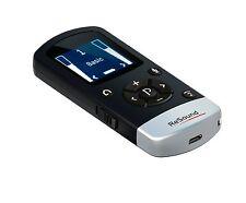 Resound Unite Remote Control 2 for Resound Hearing Aids