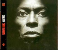 Miles Davis - Tutu [Digipak] (2001)