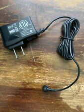 Plantronics Power Supply Charger 3091402 Model # Su050018