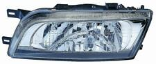 Scheinwerfer Nissan Almera n 15 1998-2000 Recht