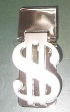Geldclip US Dollar $ Geldklammer Money Clip