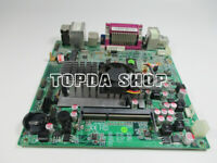 1PC ITX5252CL DDR3 Industrial Control Machine Motherboard #ZH