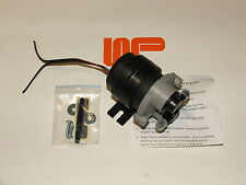 CLASSIC MINI - ELECTRIC FUEL PUMP - NEGATIVE EARTH AUF214-WP