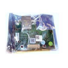 Dell R810 R710 R610 R410 R310 T410 T610 T710 iDRAC 6i Enterprise Card 330-7645