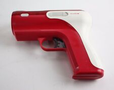 Sony Playstation 3 Move Shooting Attachment PS3 Motion Controllers Gun Accessory