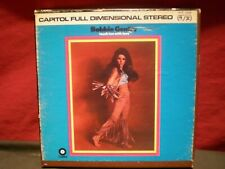 Bobbie Gentry - Touch Em With Love - Reel To Reel Tape  Guaranteed  Sounds Great