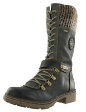 SPRING STEP WOMEN'S ABABI TALL SHAFT WINTER BOOTS