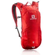 Men's Soft Synthetic Heavy-Duty Luggage