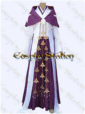 Tsubasa Reservoir Chronicle Tomoyo Hime Cosplay Costume_commission590