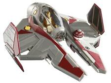 REVELL easykit POCKET Obi-Wan 's Jedi stellari, Star Wars, Nuovo & Scatola Originale, 00654