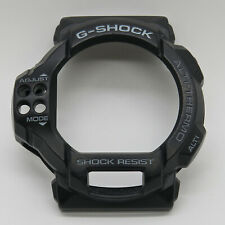 CASIO G-Shock GDF-100-1AER (3255) Glossy Black bezel / case ** Original part **
