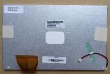 """ASUS Eee PC Surf 4G LCD Screen  A070VW04 V0 2G 700 701 702 703,  7"""" New"""