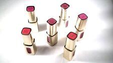 L'Oréal Paris Colour Riche Extraordinaire Lip Gloss - Choose Color-0.18 Fl. Oz.