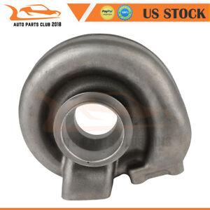Turbocharger Turbine Exhaust Housing For Ram 2500 3500 4500 55006.7L 2011-2012