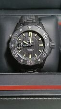 TAG Heuer Sport Wristwatches