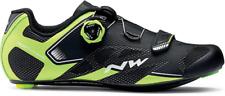 Scarpe Bicicletta Nortwave Sonic 2 Plus Corsa Strada Bike Road Ciclismo Shoes