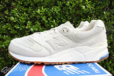 NEW BALANCE 999 SZ 12 GREY POWDER ANGORA ML999WEU
