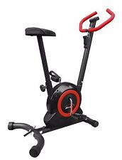 XerFit™ Exercise Bike gym - fitness cardio workout home cycling machine