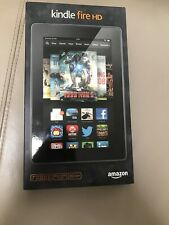 Amazon Kindle  (3rd Generation) 8GB Wi-Fi + 3G (Unlocked), 6in - White