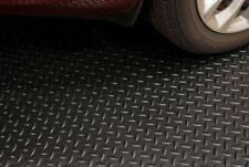Garage Floor Mat Car Protective Liner Slip Chemical Shop Ramp Roll Commercial