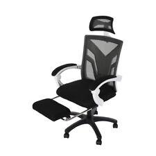 High End Recliner Home Office Desk Mesh Chair Ergonomic Executive Computer Chair