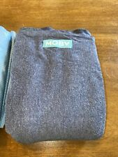 Moby wrap classic & Vlokup wrap for Pool/Water -Great Condition, No Tears/stains