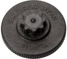 Shimano Kurbelmontagewerkzeug Shimano TL-FC16 für Hollowtech II Kurbel Schlüssel