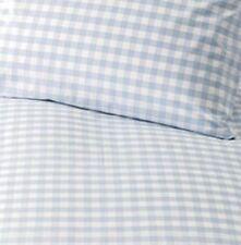 Juegos de fundas nórdicas sin marca 100% algodón