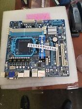 GIGABYTE GA-880GM-USB3 AM3+ AMD 880G USB 3.0 HDMI Micro ATX AMD Motherboard