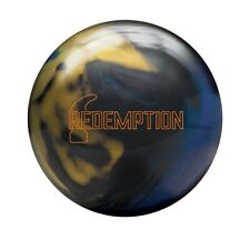 15lb Hammer Redemption Pearl Bowling Ball NEW!