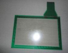 NEW Omron NT600S-ST121-EV3 Touchscreen Glass #BEU JY