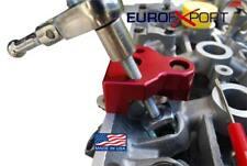 Valve Spring Compressor for Mazda Miata 1.8L BP 1994-200 1.6L B6 1989-1993