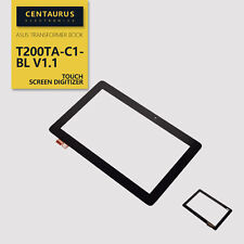 Digitizer For 11.6'' ASUS Transformer Book T200 T200TA-C1-BL V1.1 Touch Screen