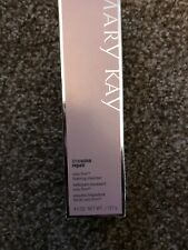 Mary Kay TimeWise Repair Volu-Firm Foaming Cleanser New In Box