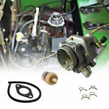 """Carburetor ASSY FIT Onan """"Nikki"""" 16-18HP  P216V  Spec A-F Spec A-F"""