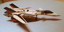MACROSS YF-19 Doyusha (scala 1/144)