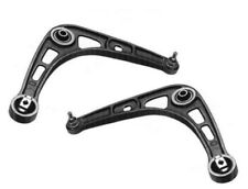 RENAULT ESPACE CONTROL ARM KIT Mk-III FRONT LEFT & RIGHT 96-02 2 YEAR WARRANTY