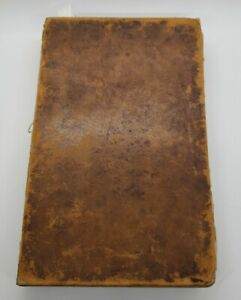 Antique circa 1840  Wonders of the Universe: Or Curiosities of Nature and Art