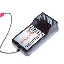 FS-R6B FlySky 2.4Ghz 6CH recepteur pour RC FS-CT6B TH9x C4O5
