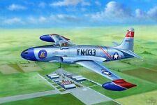 Hobby Boss Hobbyboss 1/48   F-80A Shooting Star #81723 * New Release*
