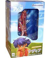 Griffon 1/7 Nadia: The Secret of Blue Water Nadia PVC Figure