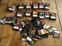 world of warcraft tcg 20 card pack wow booster random | Buy 10 and get 2 free